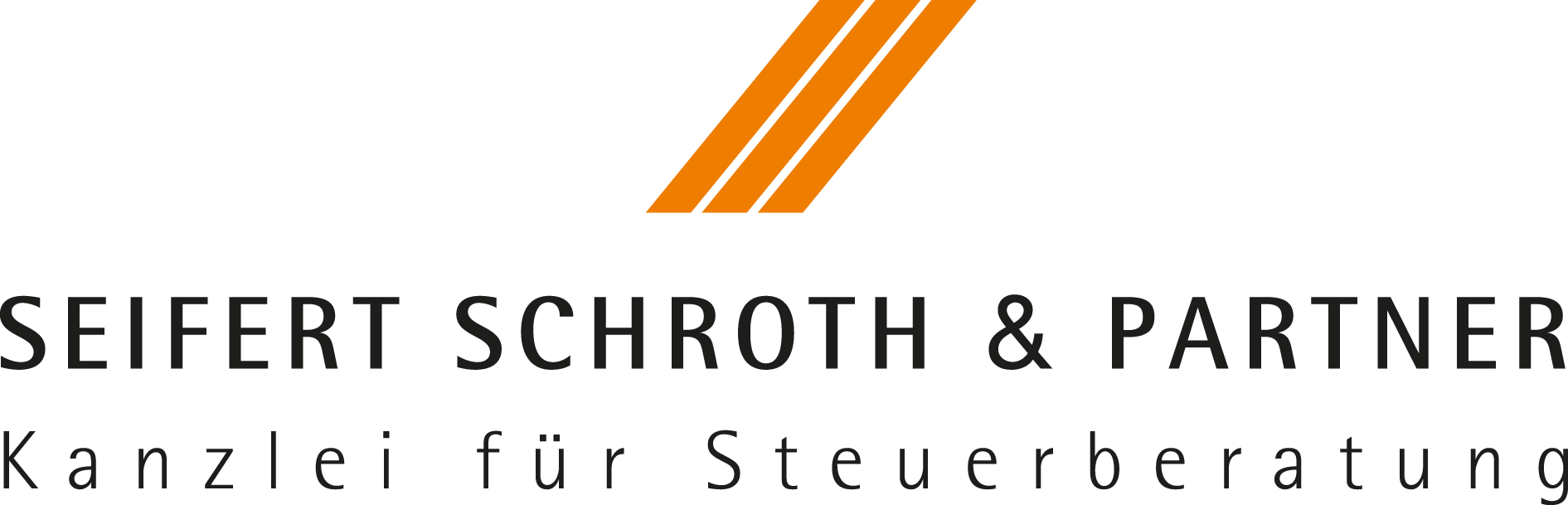 Seifert Schroth & Partner